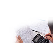 公司企业银行开户-记账免费赠送