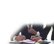 企业税务登记-专人办理,省心省力