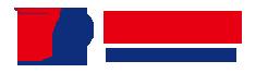 长沙代理记账公司军安服务品质启典财务公司